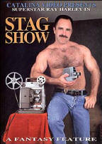 Stag Show