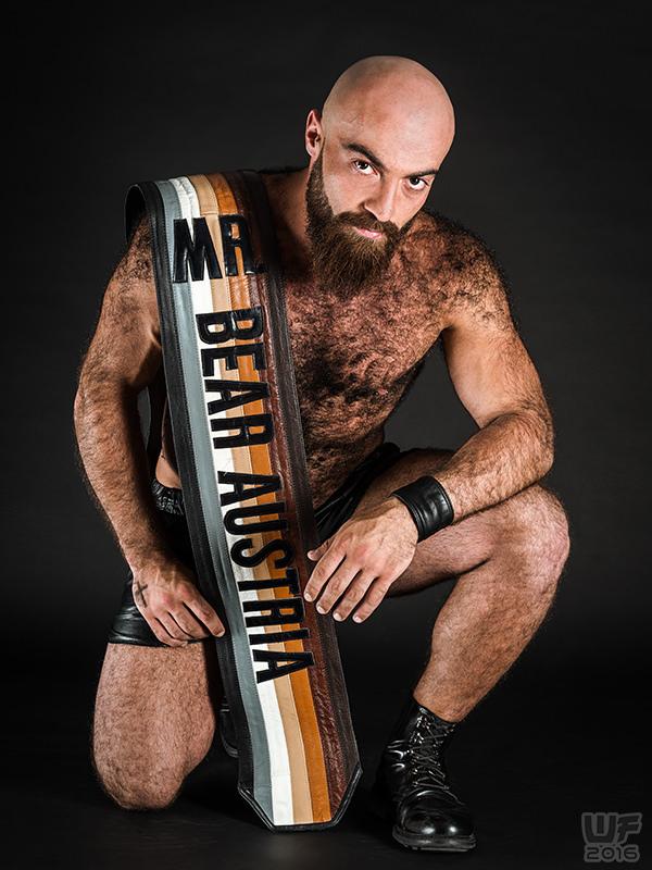 Nude hairy bearded men tubes straight gay 9