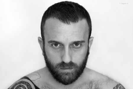 Beard20