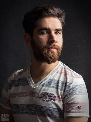Beard21