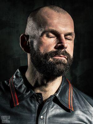 Beard22