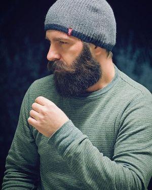 Beard27