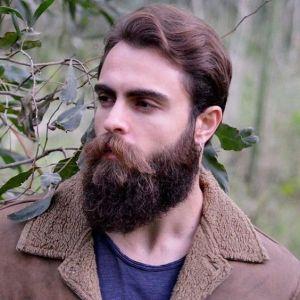Beard28