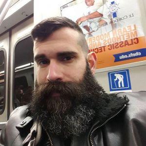 Beard30