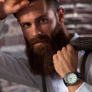 Beard31