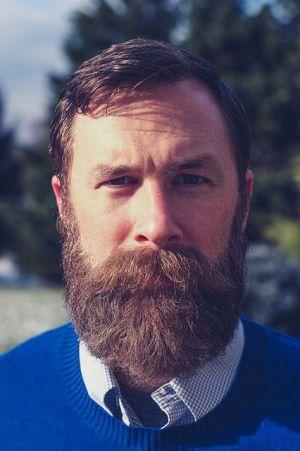 Beard32