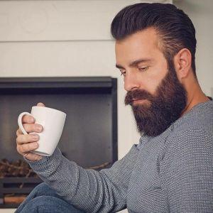 Beard33
