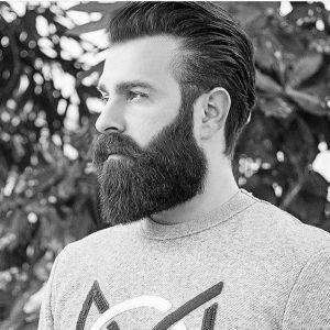 Beard34