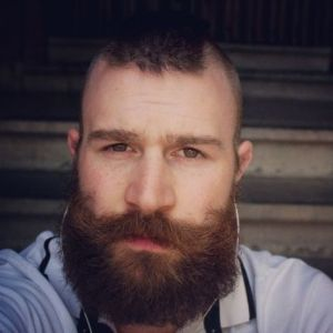 Beard35