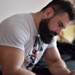 Beard37