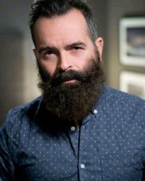 Beard38