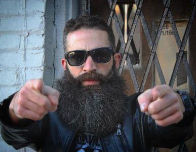 Beard39