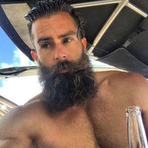 Beard41