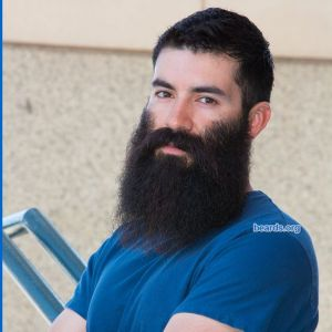 Beard42