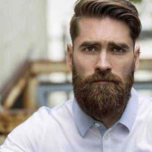 Beard43