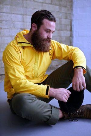 Beard44