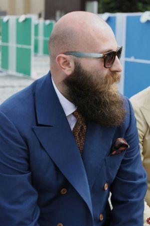 Beard45
