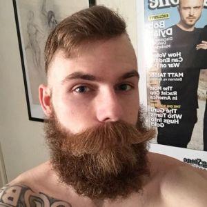 Beard46