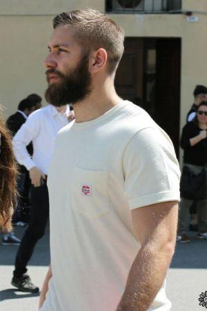 Beard47