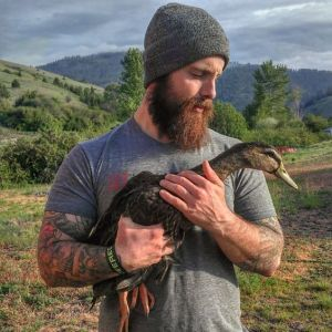 Beard48