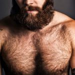 Bearded and Hairy Gallery